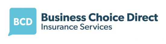 Business Choice Direct Logo